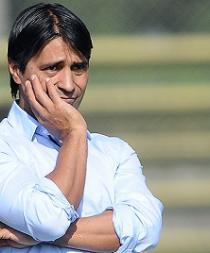 Tabaré Silva se va del Deportivo Quito debido a la crisis económica del club