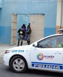 Cuatro personas son declaradas culpables por el asesinato de Carlos Lavayen