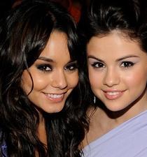 Vanessa Hudgens ayudó a Selena Gómez a evitar encontrarse con Justin Bieber
