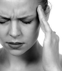 Descubren un gen que puede ayudar a desarrollar métodos contra el dolor