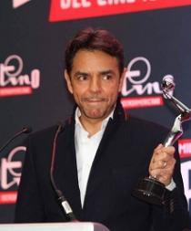 Los Premios Platino buscan confirmarse como referente del cine iberoamericano
