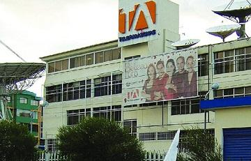 La Supercom abre proceso contra Teleamazonas por programa de lucha