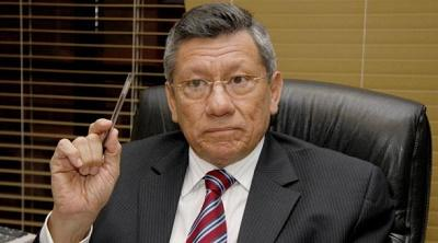 Federación de Ecuador respalda todas las investigaciones en caso FIFA