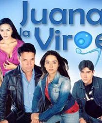 La telenovela venezolana