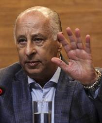 Presidente de la CBF afirma que no hay motivos que lo lleven a renunciar