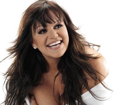 Juan Rivera afirma que concierto 'Jenni Vive 2015' será una 'fiesta familiar'