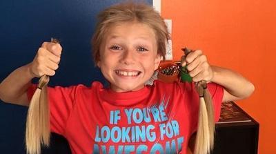 Niño soportó dos años de 'bullying' por las personas con cáncer