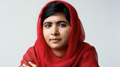 Ocho de los diez acusados del ataque a Malala fueron puestos en libertad