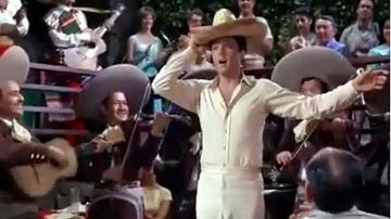 Video de Elvis Presley cantando en español alcanza los dos millones de visitas