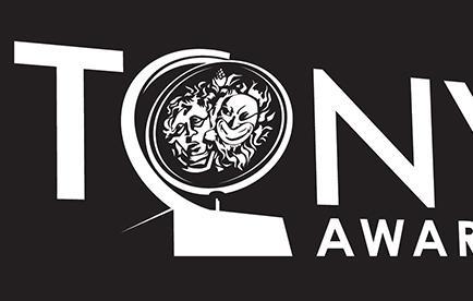 Bradley, norminado en la nueva edición de los Premios Tony