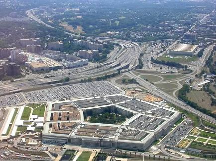 El jefe del Pentágono trabaja en un plan para cerrar la prisión de Guantánamo