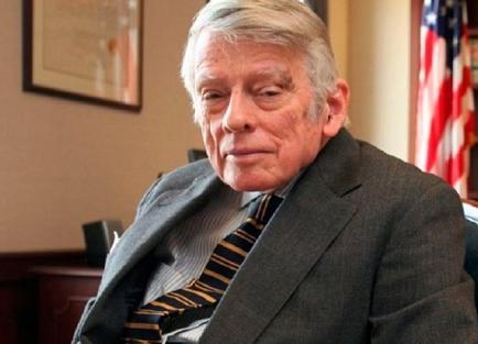 Argentina apelará fallo de juez Griesa que autoriza nuevas demandas por deuda