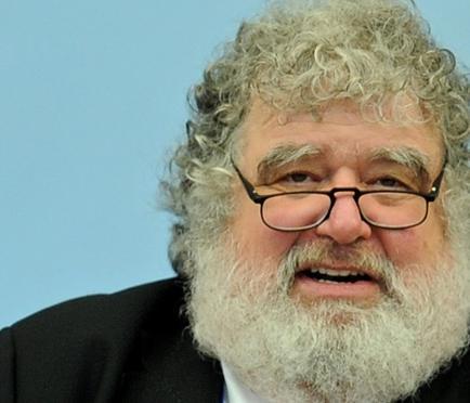'Señor 10%', el americano que se llenó los bolsillos y traicionó a la FIFA