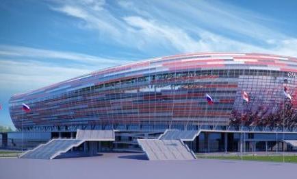 FIFA admite que Rusia y Catar podrían perder mundiales si se prueba corrupción