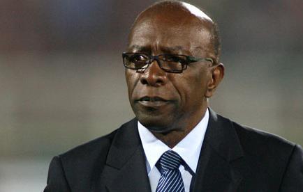 La BBC tuvo acceso a detalles sobre cuentas del exvicepresidente de la FIFA