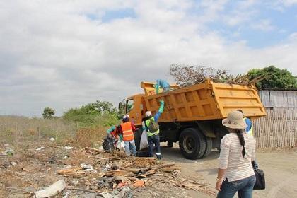 Proponen construir parque ambiental temático