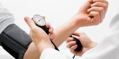 Más del 95% de la población del mundo tiene problemas de salud, según estudio