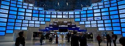 Samsung incorporaría funciones de pago en su nuevo reloj inteligente