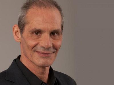 Muere a los 55 años el actor portugués Nuno Melo