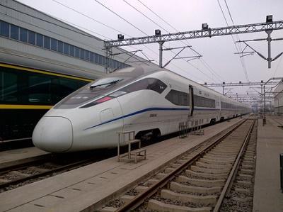 El tren de alta velocidad Río-Sao Paulo dejó de ser una prioridad para Brasil