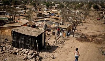El Banco Mundial considera posible erradicar la pobreza extrema en 15 años