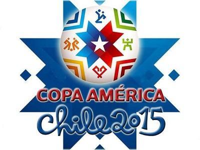 Promulgan ley en Chile que endurece sanciones en el fútbol profesional