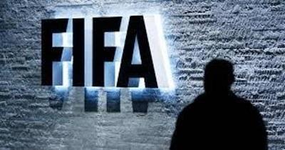 Aplazan el proceso de candidaturas para el Mundial 2026
