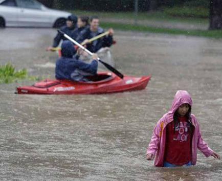 Fenómeno El Niño se está intensificando  este año, según agencia