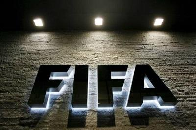 Fecha de las elecciones a la presidencia FIFA se conocerá el 20 de julio