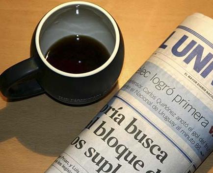 La Supercom replica a diario El Universo