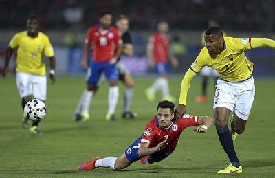 La 'Tri' necesita efectividad ante México y Bolivia para seguir en Copa América