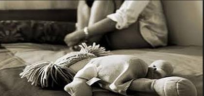 Ministra peruana lamenta que legislador diga que violación no genera embarazo