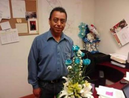 Secuestran y asesinan a dirigente político en estado mexicano de Chihuahua