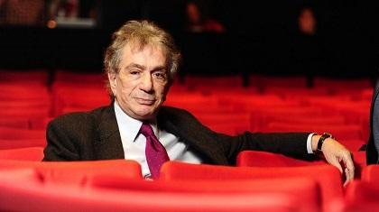 Muere Sergio Renán, primer director en llevar película argentina a los Óscar
