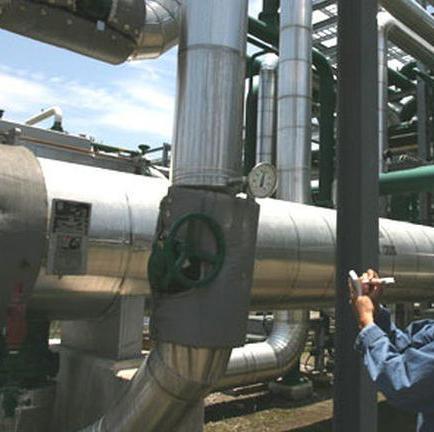 Petroamazonas logra Norma ISO de calidad