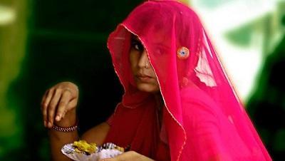 La 'prueba de los dos dedos' desata polémica en la India