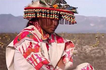 La lengua indígena wixárika se abre al mundo gracias a un diccionario online