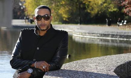 Don Omar lanza nuevo disco que marca 'un renacer' en su carrera