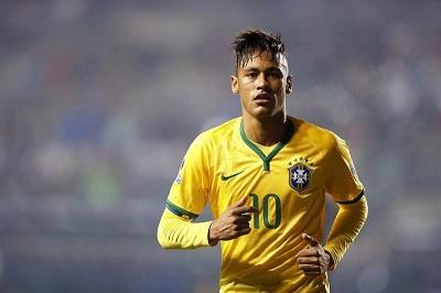 James ve a Neymar en 'un nivel increíble' y espera cotejo ante Brasil