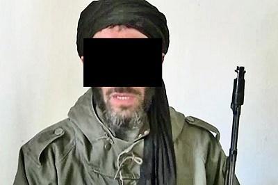 EE.UU. confirma que quería matar a dirigente de Al Qaeda en Libia