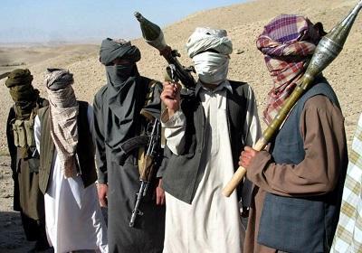 Los talibanes secuestran a dos jóvenes por ser cantantes en Afganistán