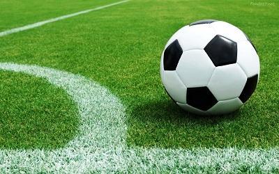 Hinchas abuchean el himno chino en partido clasificatorio del Mundial