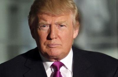 Donald Trump confirma que competirá para llegar a la Casa Blanca