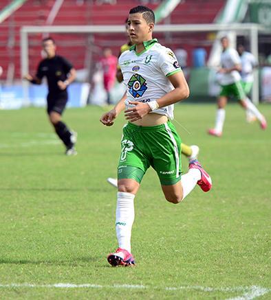 Liga de Portoviejo tendrá 2 cambios