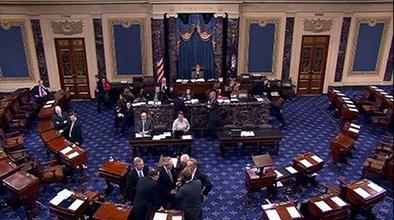 Senado prohíbe tortura en los interrogatorios