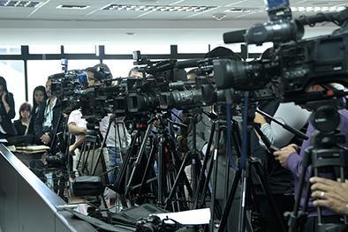 Sip pide a la OEA atención a la Ley de Comunicación
