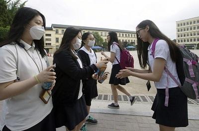 No declararán emergencia sanitaria de alcance mundial por nuevo coronavirus