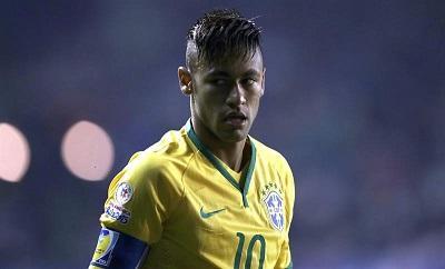 Juez admite a trámite una querella contra Neymar y Bartomeu por corrupción
