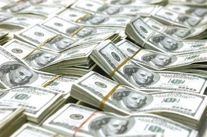 Ecuador recibe desembolso de China de 500 millones de dólares