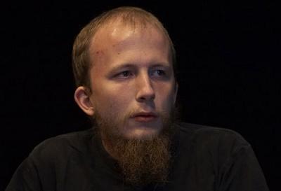 Confirman pena de tres años y medio en Dinamarca para fundador de Pirate Bay